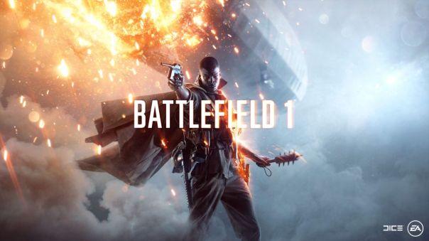 battlefield-11-1