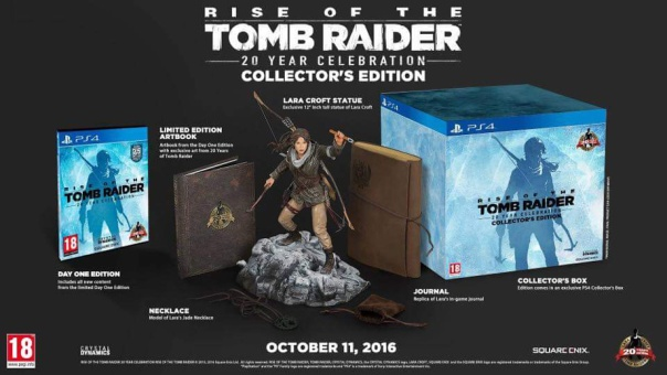 collector-rise-of-the-tomb-raider-ps4