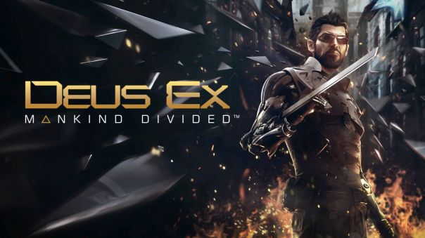 Deus Ex: Mankind Divided™_20160918122336