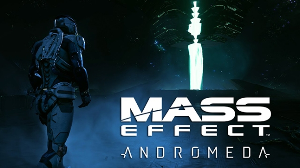 mass-effect-andromeda-x