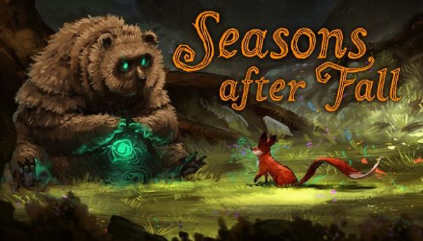 Seasons-after-Fall-Free-Download