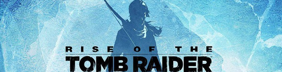 banniererise-of-the-tomb-raider