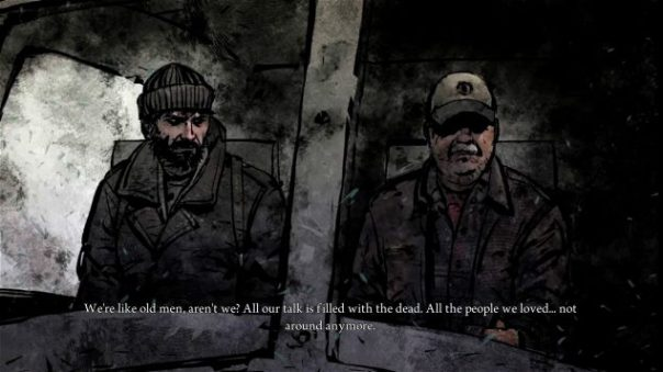 deadlight-cutscene-635x357