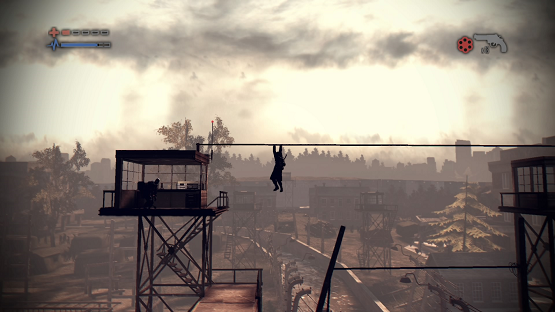 deadlight-directors-cut-review-2-555x312