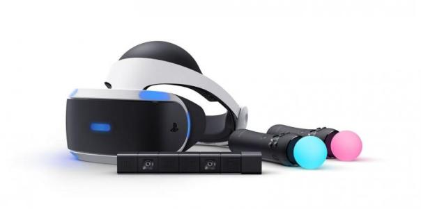 landscape-1467634338-playstation-vr-camera-and-move-controllers-1475847701-article