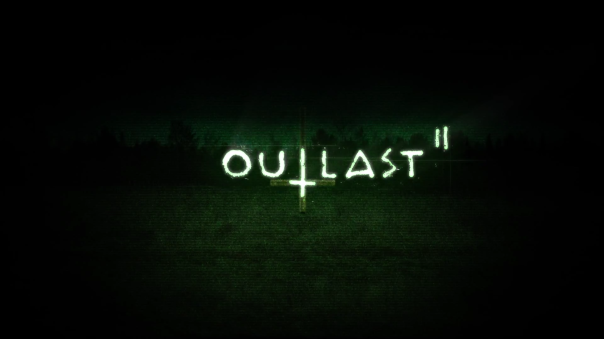 Outlast-2-2.png