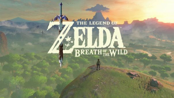 the_legend_of_zelda_breath_of_the_wild