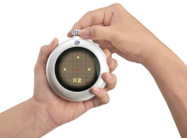 radar-bulma-dragon-ball