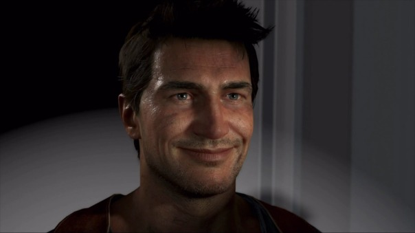 uncharted_4_drake_smile-0