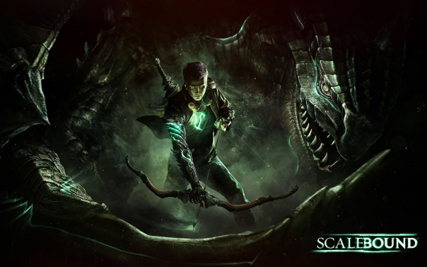scalebound_game-wide