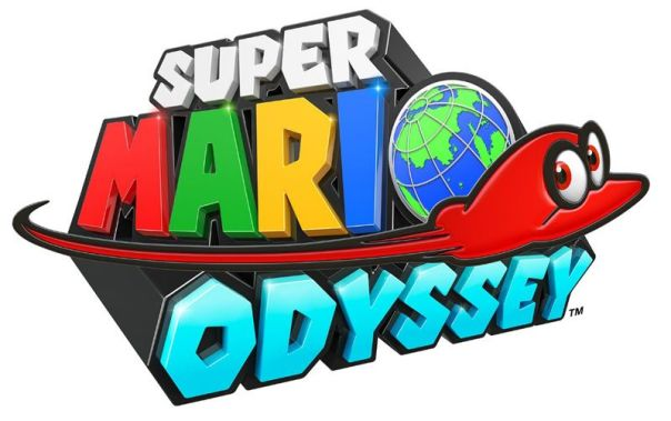 super-mario-odyssey-artwork