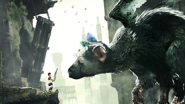 the-last-guardian-listing-thumb-01-ps4-us-13jun16.png