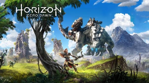 Horizon-Zero-Dawn-1
