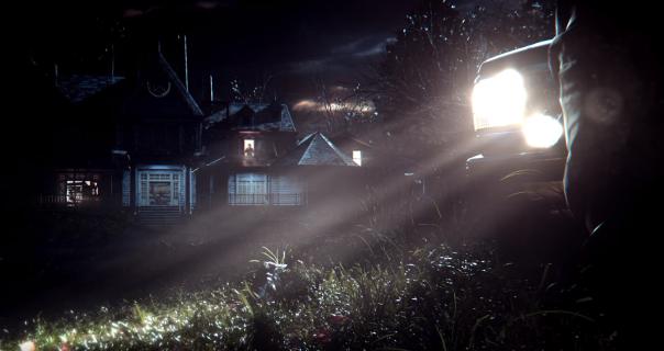 resident_evil_7_biohazard_-_house