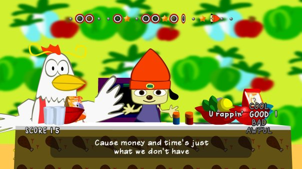 parappa-the-rapper-remastered-screen-01-ps4-eu-06dec16