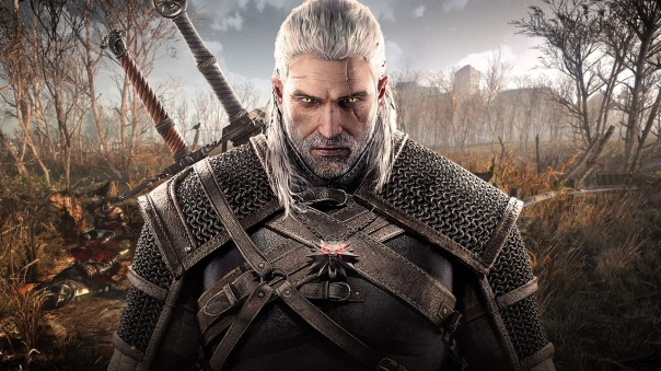 report-speed-run-of-the-witcher-3-wild-hunt-takes_6cez