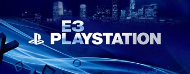 E3-Sony-817x320