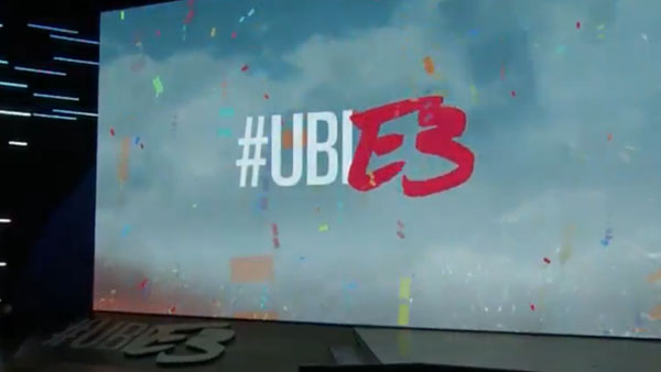 Ubisoft-E3-2017-Conf-Dated