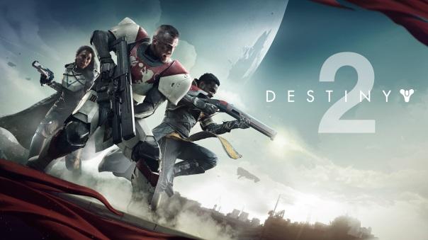 Destiny-2-8
