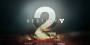 [ Test ] Destiny2