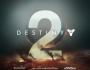 [ Test ] Destiny 2