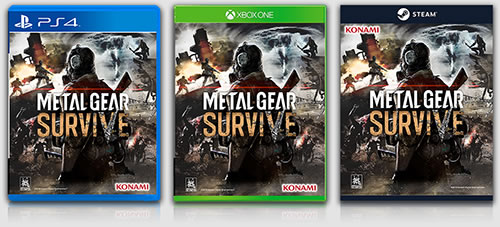 metal-gear-survive-boites-ps4-xbox-one-pc-500