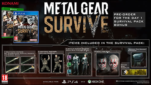 metal-gear-survive-gold-pack-500-14