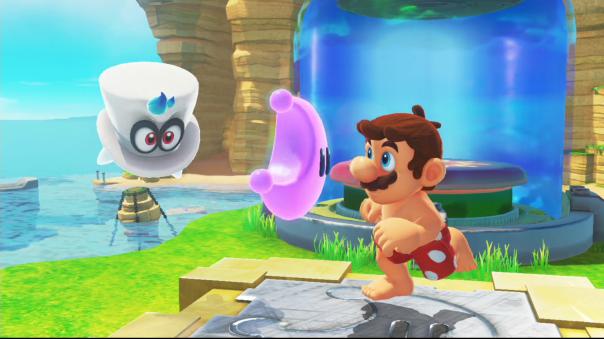 Super-Mario-Odyssey-preview-powerup-89-e1505882537673