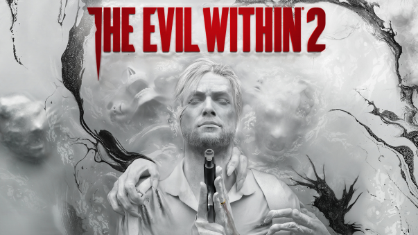 the-evil-within-2-listing-thumb-01-ps4-us-21sep17