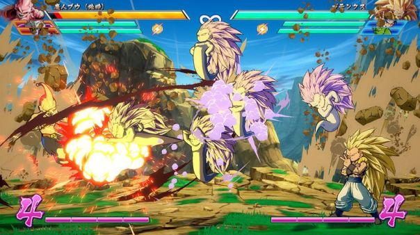 dragon-ball-fighterz-pc-ps4-xone-caa3120f__w830
