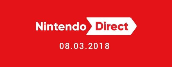 nintendo-direct-80319