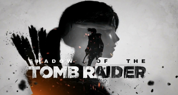 shadow-of-the-tomb-raider_29415_wide
