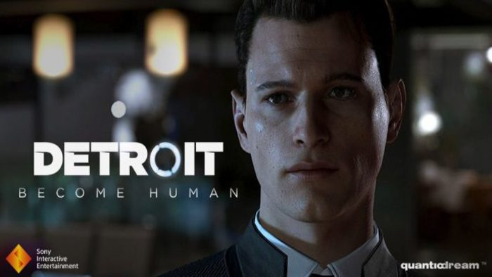 detroit-become-human-1-690x345.jpg