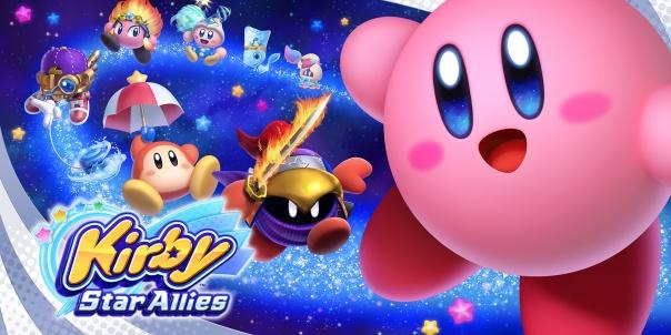 H2x1_NSwitch_KirbyStarAllies