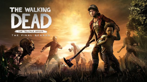 the-walking-deads-saison-4