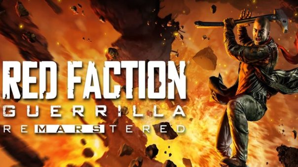 red-faction-05.06.2018-image-1-1024x576