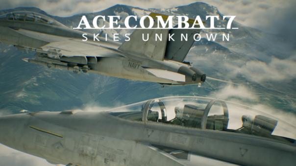 Ace-Combat-7-Logo-770x433