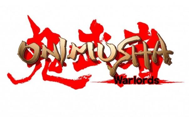 onimusha-warlords-4e2606f1055c1