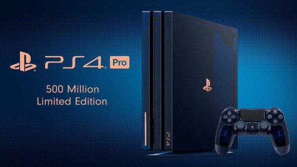 PlayStation-4-pro-500M-Overcluster