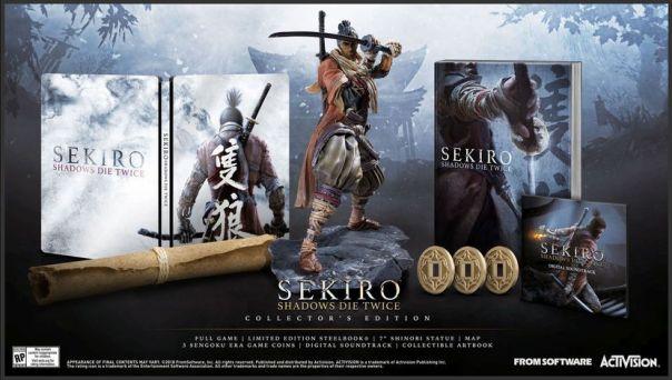 sekiro-shadows-die-twice-sera-lance-le-22-mars-2019-a70a94c6__830_470