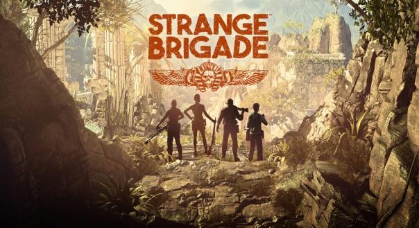 Strange-Brigade-RADEON-Software-18.8.2