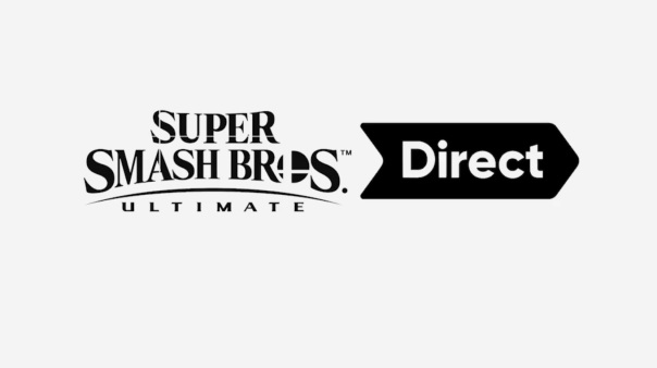 Super-Smash-Bros.-Ultimate-Nintendo-Direct-06082018-image-1