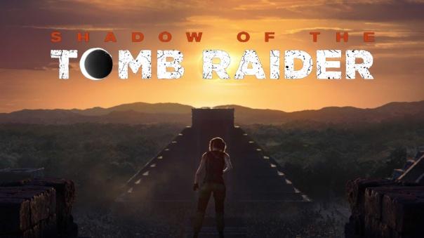 Shadow-of-the-Tomb-Raider-Logo