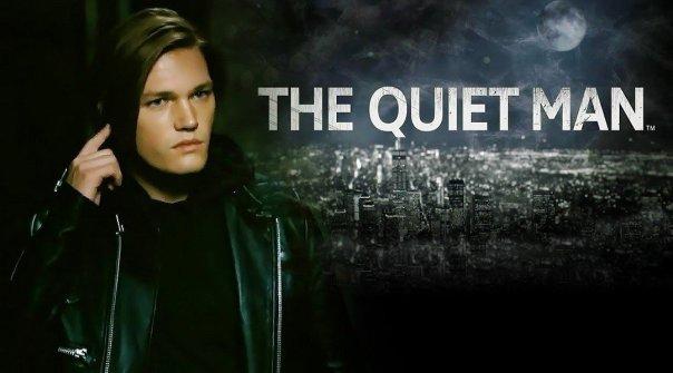 the-quiet-man.jpg.optimal