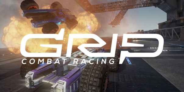 GRIP-Combat-Racing-Combat-Review