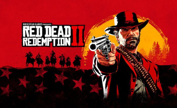 red-dead-redemption-2-hero-banner-03-ps4-us-07jun18-770x470