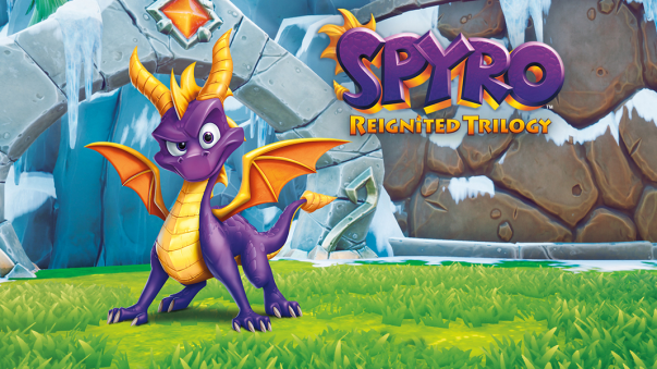 spyro-reignited-trilogy-listing-thumb-01-ps4-us-03apr18.png