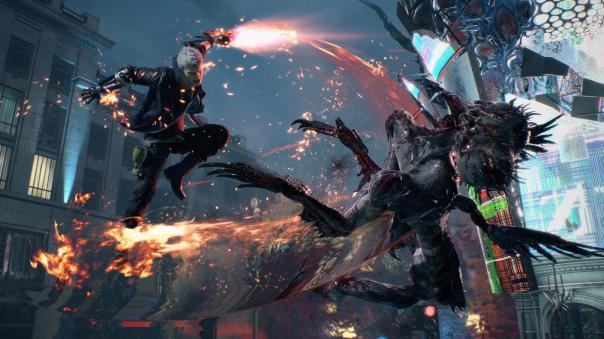 3471480-dmc5_screens_11.jpg