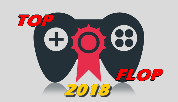 Top_Gamers