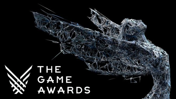 how-to-watch-the-game-awards-2018